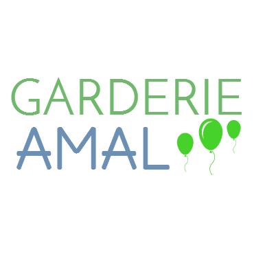 Garderie en Milieu Familial Amal PROFILE.logo