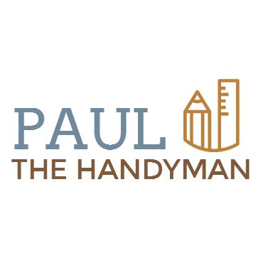Paul The Handyman PROFILE.logo