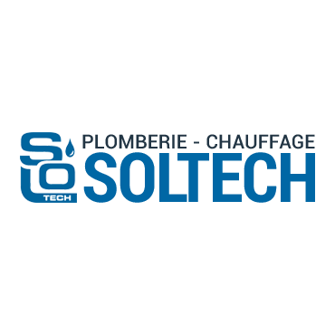 Plomberie Chauffage Soltech inc. PROFILE.logo