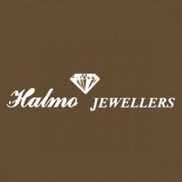 Halmo Jewellers Limited logo