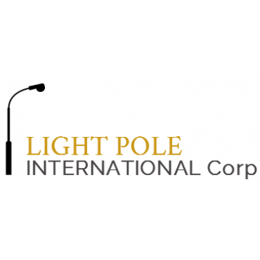 Light Pole International Corp PROFILE.logo