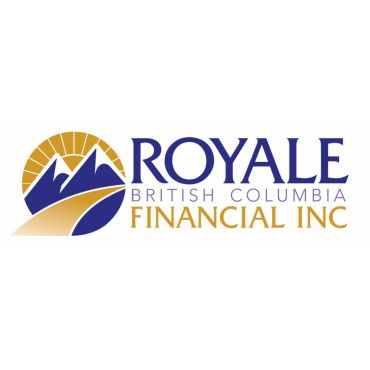 Royale BC Financial Inc logo