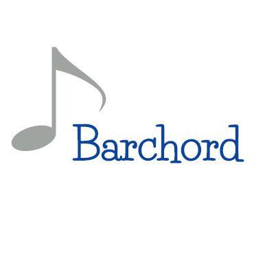 Barchord PROFILE.logo