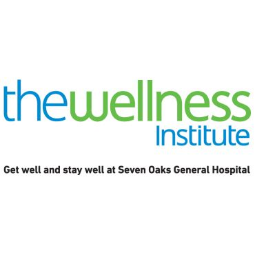 Wellness Institute Rehabilitation and Sports Injury Clinic logo