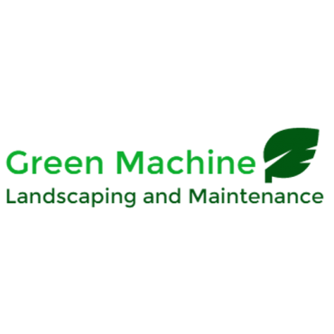 Green Machine Landscaping And Maintenance In Tottenham On 4167295246 411 Ca