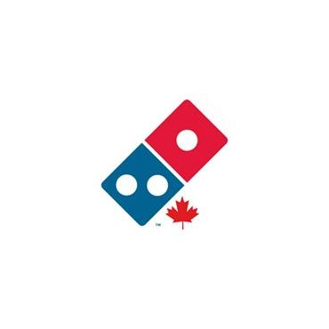 Domino's Pizza PROFILE.logo