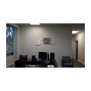 The New SGI Headquarters - SEO Agency