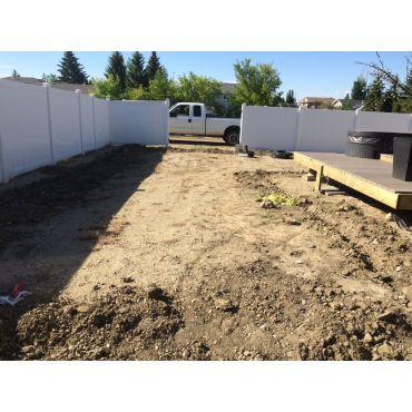 blank slate project sprinklers
