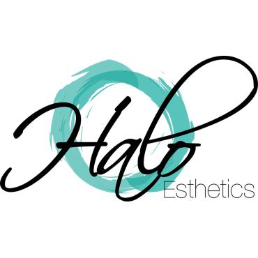 Halo Esthetics logo