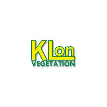 Klon Services Ltd PROFILE.logo