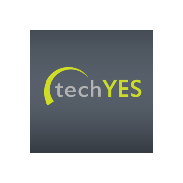 TechYes PROFILE.logo