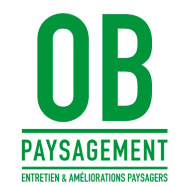 OB Paysagement PROFILE.logo