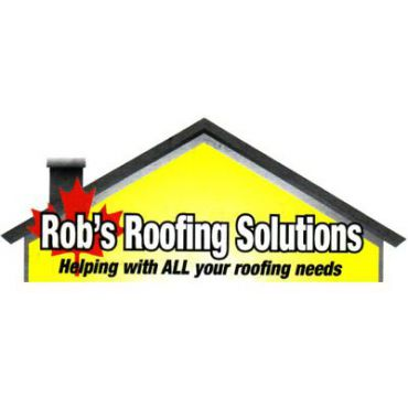 Rob's Roofing Solutions PROFILE.logo