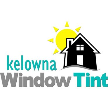 Kelowna Window Tint logo
