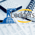 Ledgers (Roblin)