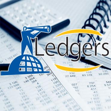 Ledgers (Roblin) PROFILE.logo