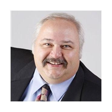 Larry Buck - RE/MAX Finest Realty, Brokerage - Kingston PROFILE.logo
