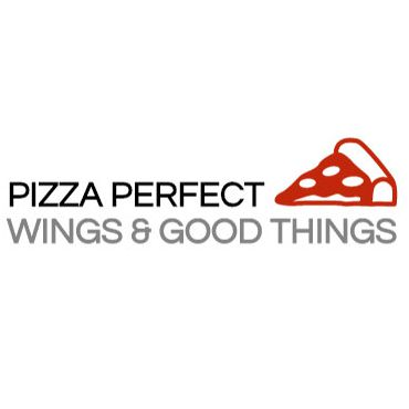 Pizza Perfect Wings & Good Things PROFILE.logo