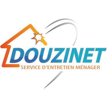 Douzinet logo