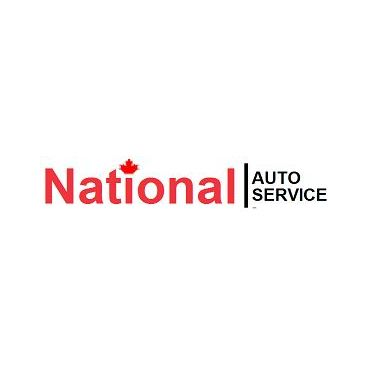 National Auto Service PROFILE.logo