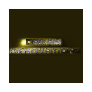 Dream Renovations PROFILE.logo