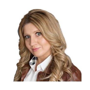 Mila Vilner - Harvey Kalles Real Estate PROFILE.logo