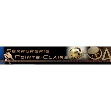 Serrurerie Pointe-Claire Locksmith Inc logo