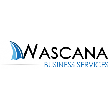 Wascana Business Services PROFILE.logo