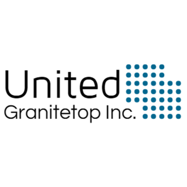 United Granitetop Inc. logo