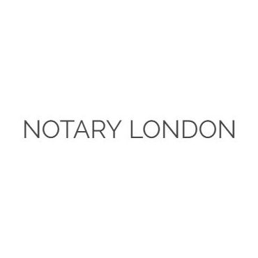 George Dale Notary London PROFILE.logo