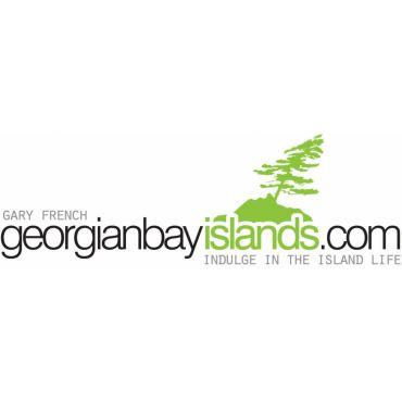Gary French - RE/MAX Parry Sound - Muskoka Realty Ltd. Brokerage logo