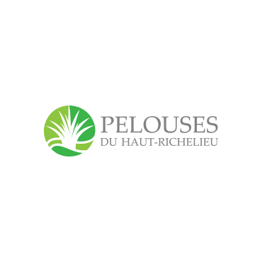 Pelouses et Arrosages du Haut Richelieu PROFILE.logo