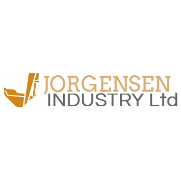 Jorgensen Industries Ltd PROFILE.logo