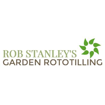 Rob Stanley's Garden Rototilling PROFILE.logo