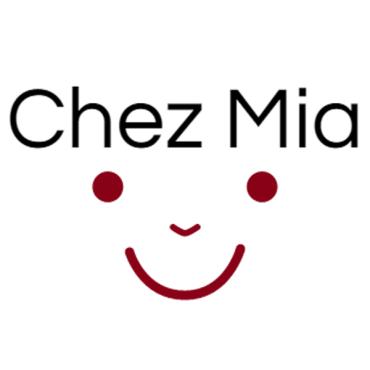 Garderie Chez Mia PROFILE.logo