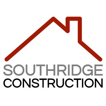 Southridge Construction logo