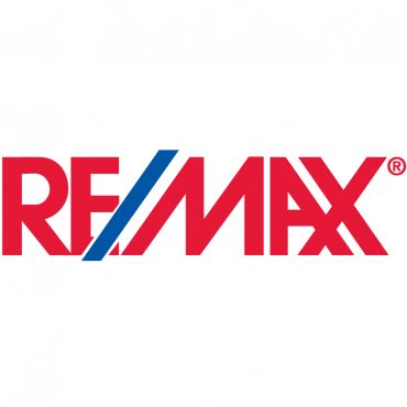 Remax Bluewater Realty, Brokerage - The Pedlar Team logo
