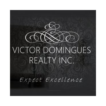 Domingues Realty Inc. Brokerage PROFILE.logo