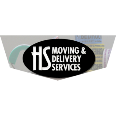 H S Moving & Delivery Services PROFILE.logo