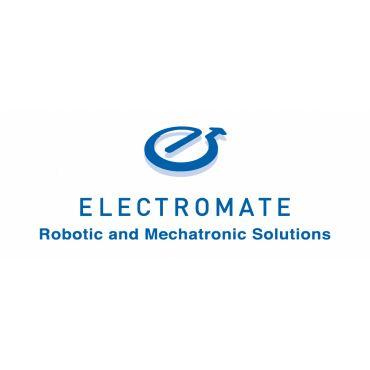 Electromate Industrial Sales Ltd PROFILE.logo