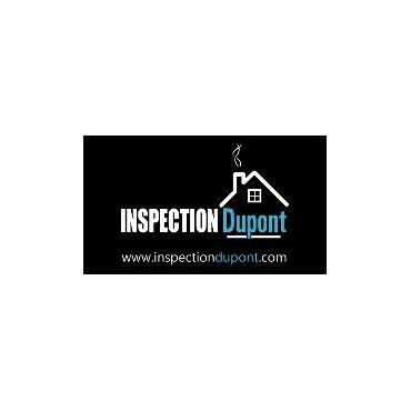 Inspection Dupont logo