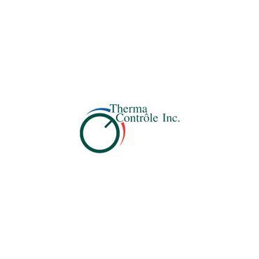 Therma Controle Inc PROFILE.logo