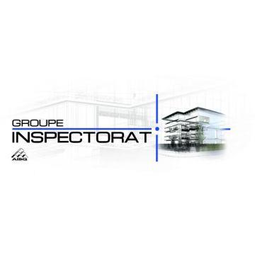 Inspectorat logo