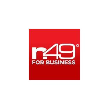 N49 PROFILE.logo