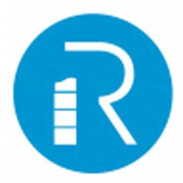 La Recharge.ca PROFILE.logo