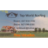 Top World Roofing Ltd.