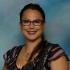 Megan Breitkreuz Sun Life Financial Advisor