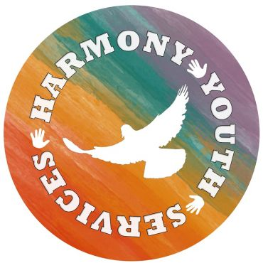 Harmony Youth Services logo