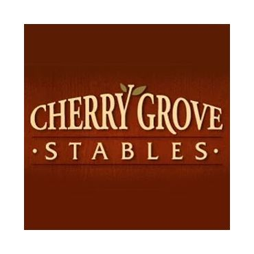 Cherry Grove Stables PROFILE.logo