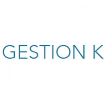 GestionK logo